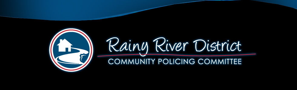 Rainy River Community Policing Committee